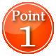point01_r1_c1