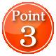 point01_r1_c3