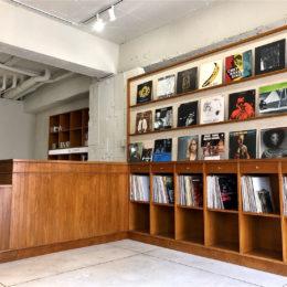 セタガヤレコードセンターの口コミ・評判を徹底調査【2020年最新】