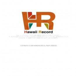 ハワイレコード HAWAII RECORD 大阪府